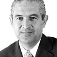 CABALLERO LEAL, JOSÉ LUIS