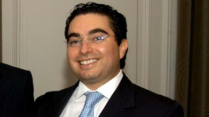 GONZALEZ DE COSSIO GUADALAJARA FRANCISCO