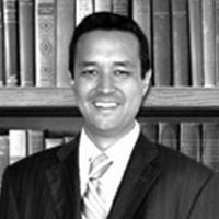 TSURU ALBERÚ, KIYOSHI